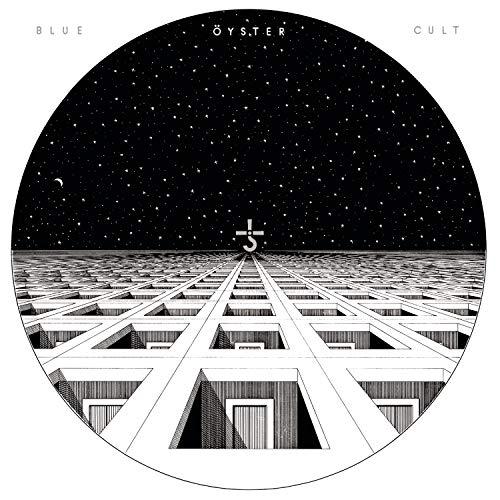 Blue Öyster Cult - Blue Öyster Cult - Zortam Music