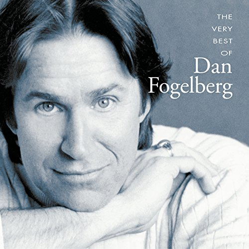 Dan Fogelberg - Ultimate Holiday Collection Cd 5 - Zortam Music