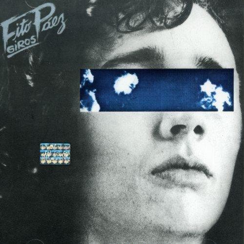 Fito Paez - Giros - Zortam Music