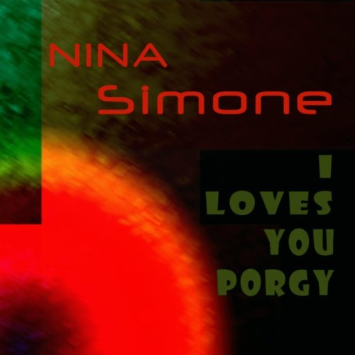 Midnite Jazz & Blues: I Loves You Porgy