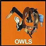 album art to Owls