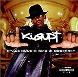 album art to Space Boogie: Smoke Oddessey