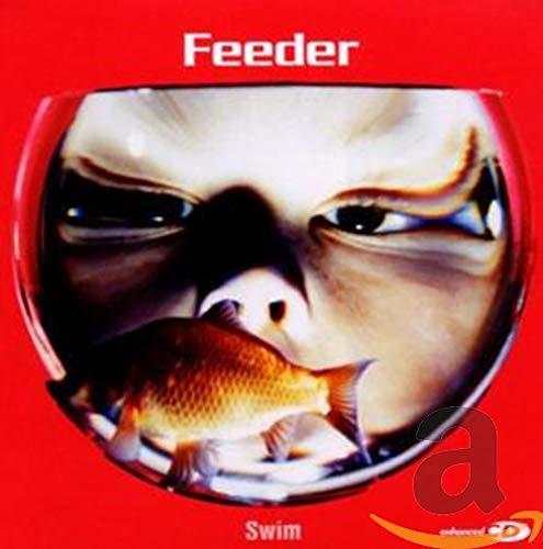 Feeder - Swim (resurfaced) - Zortam Music