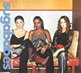 album art to Soul Sound (disc 2)