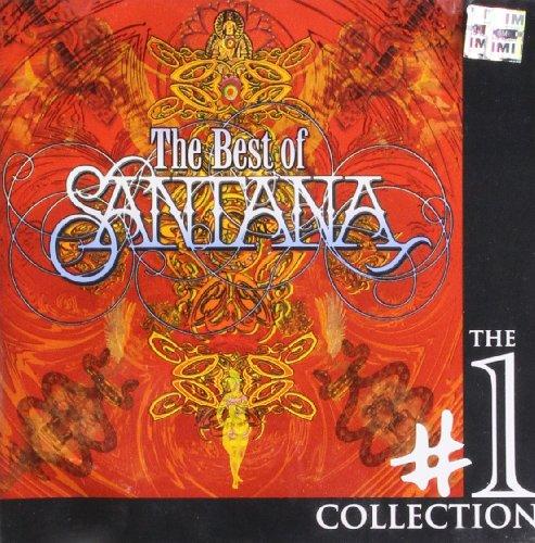Santana - Summer Of Love - Das Original! - Zortam Music
