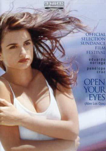 Abre los ojos / Открой глаза (1997)