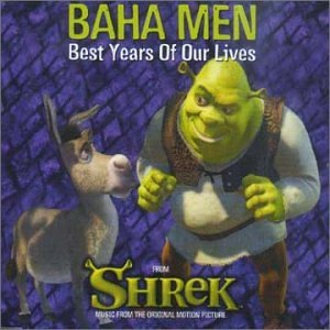 Baha Men - Best Years of Our Lives - Zortam Music
