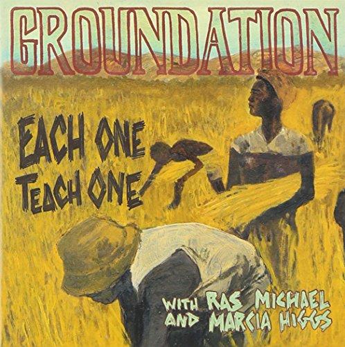 Groundation - Each One Teach One - Zortam Music