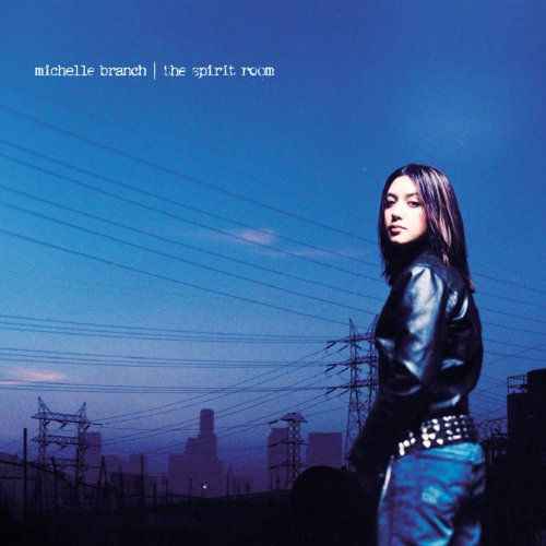 Michelle Branch - CMJ New Music Monthly, Volume 96: September 2001 - Lyrics2You