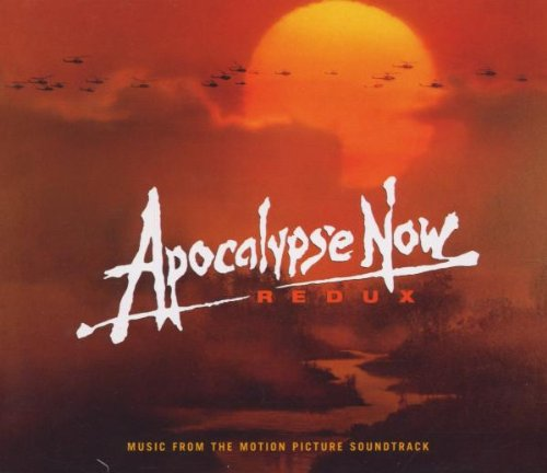 The Doors - Apocalypse Now - Zortam Music