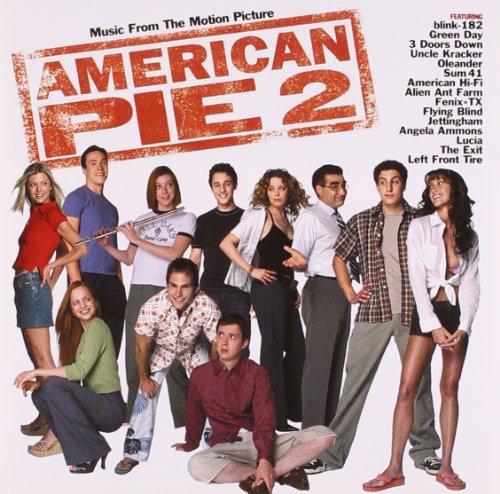 Bic Runga - American Pie - Zortam Music