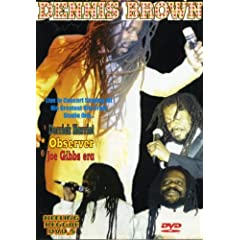 Dennis Brown - Hits After Hits
