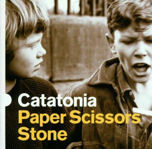 Catatonia - Fuel Lyrics - Zortam Music