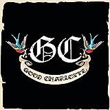 album art by Good Charlotte