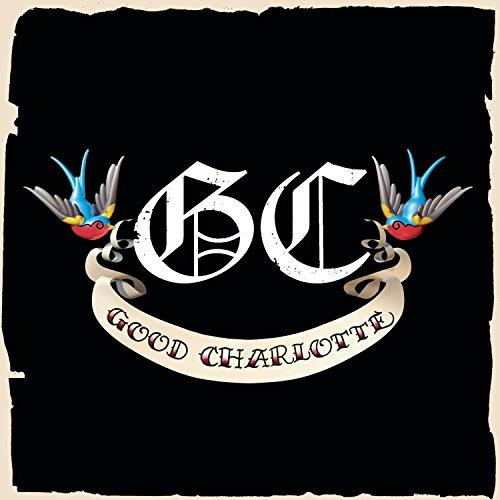 Good Charlotte - Good Charlotte (Extra Tracks) - Zortam Music