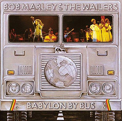 Bob Marley & The Wailers - Kinky Reggae Lyrics - Zortam Music