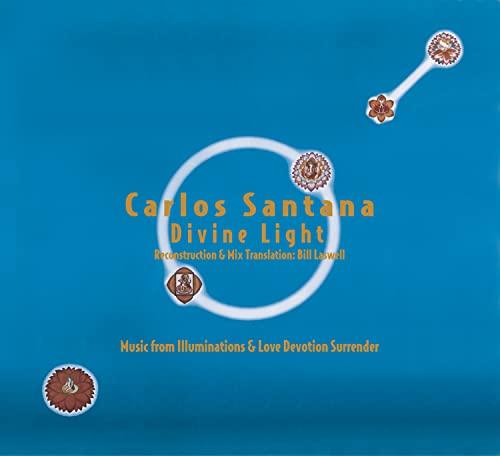 Santana - mix - Zortam Music