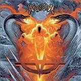album art to Ageless Venomous