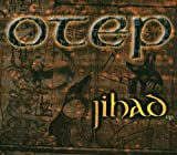 album art to Jihad