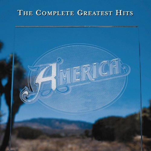 America - AMERICA - Zortam Music