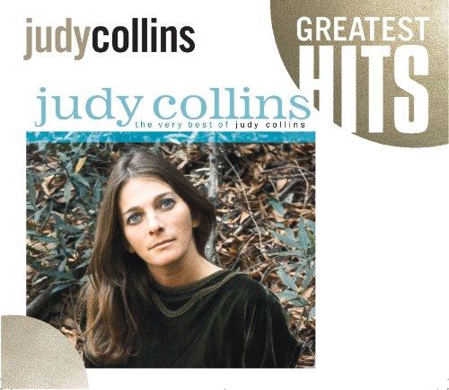 Judy Collins - Very Best Of Judy Collins - Zortam Music