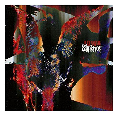 Slipknot - The Studio Album Collection 1999 - 2008 - Zortam Music