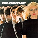 album art to Blondie