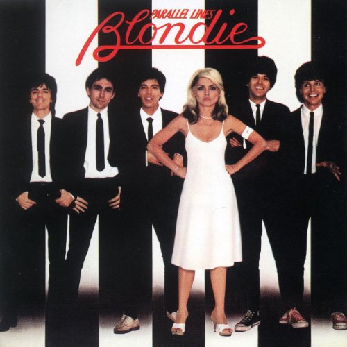 Blondie - Hanging On The Telephone [vs] - Zortam Music