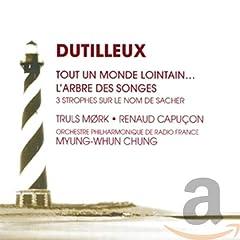 Henri Dutilleux (1916-2013) B00005MO1X.08._AA240_SCLZZZZZZZ_