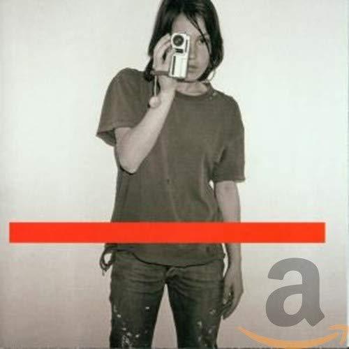 New Order - Get Ready - Zortam Music