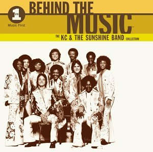 KC & The Sunshine Band - VH1 Behind the Music: The KC & the Sunshine Band Collection - Zortam Music