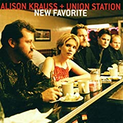 Alison Krauss & Union Station