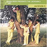 album art to Diana Ross Presents the Jackson 5 / ABC