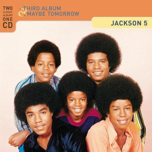 The Jackson 5 - Third Album - Zortam Music