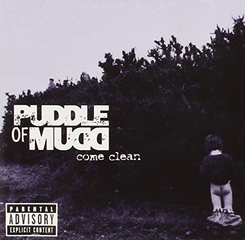 Puddle Of Mudd - Best of Puddle of Mudd - Zortam Music