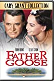 Father Goose By DVD