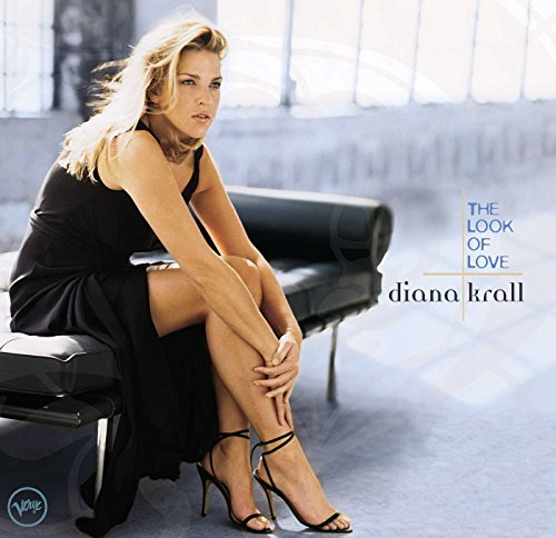 Diana Krall - Jazz In The City 2 D1 - Zortam Music