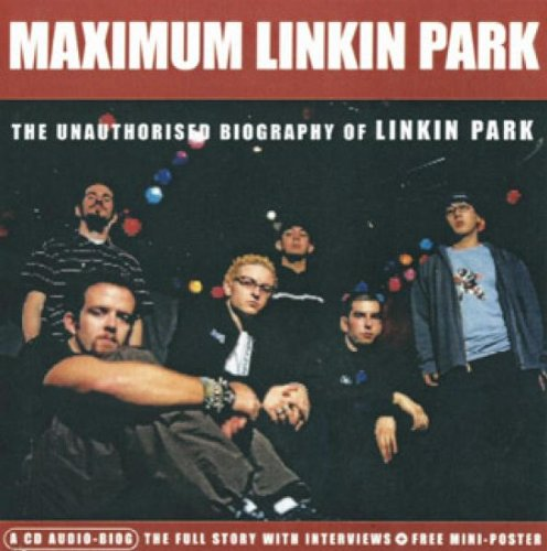 Linkin Park - Maximum Linkin Park - Zortam Music