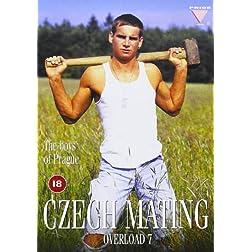 Czech Mating