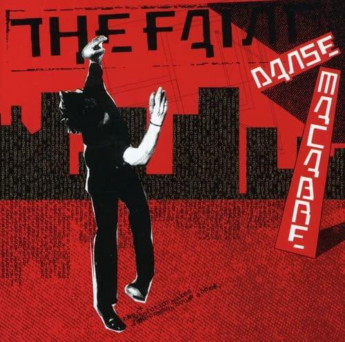 The Faint - Agenda Suicide (Adult Remix) Lyrics - Zortam Music