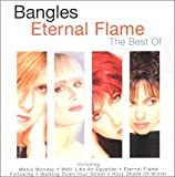album art to Eternal Flame: The Best of The Bangles