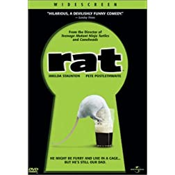 Rat (2000)