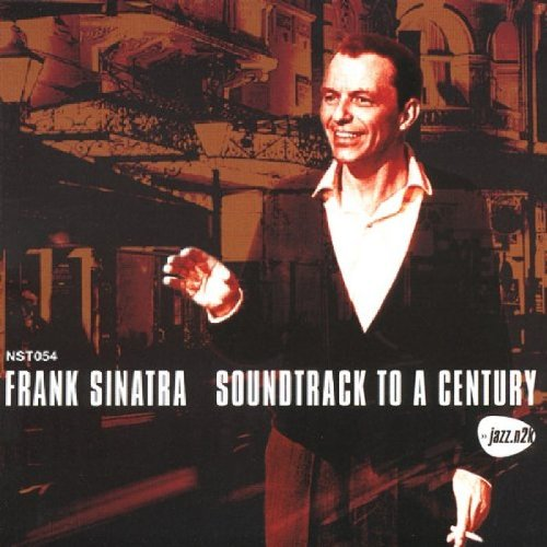 Frank Sinatra - Too_Romantic Lyrics - Zortam Music