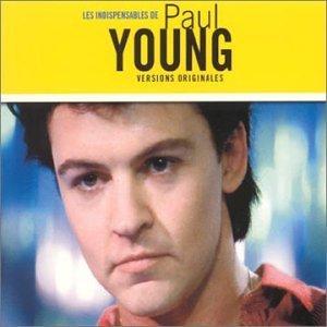 Paul Young - Paul Young - Zortam Music