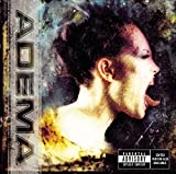 album art to Adema