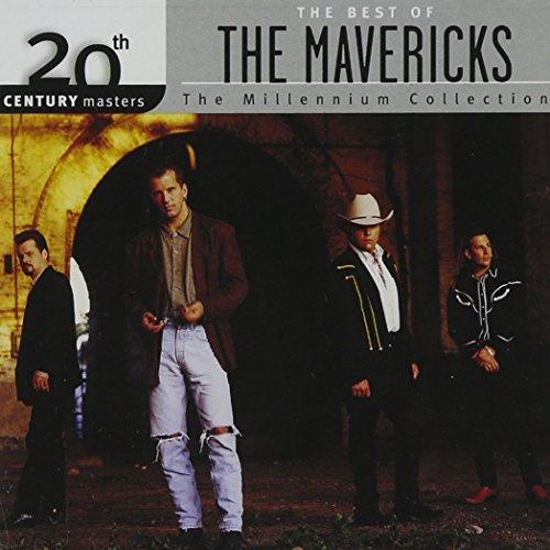 The Mavericks - Babe: Pig In The City - Zortam Music