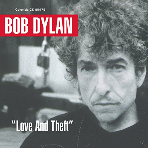 Bob Dylan - Cry A While Lyrics - Zortam Music