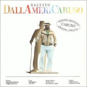 Lucio Dalla - Dallamericaruso - Zortam Music