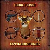 album art to Buck Fever