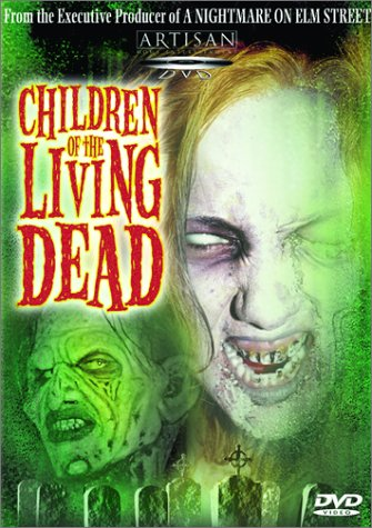 Children of the Living Dead / Дети живых мертвецов (2001)